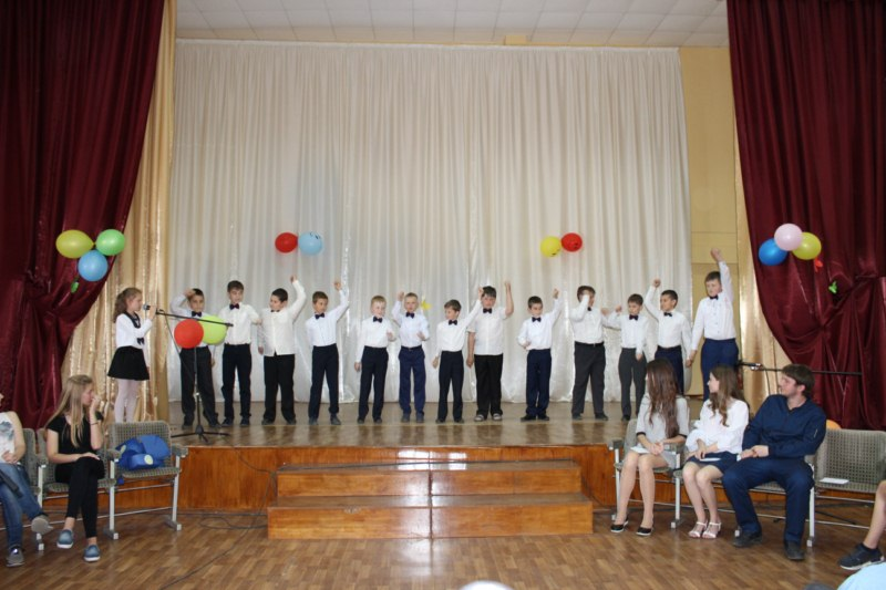 Золотоніська гімназія 04