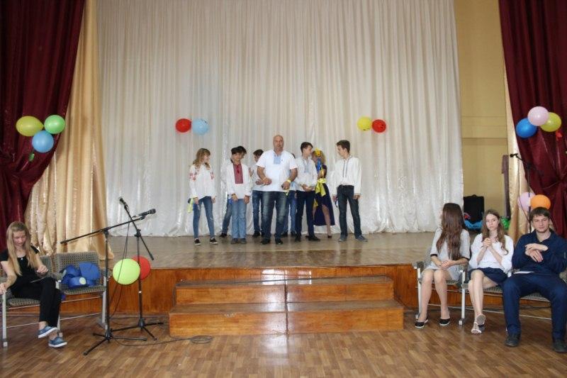 Золотоніська гімназія 05