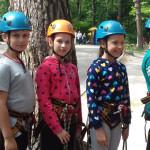 Мар'яна Ніщенко » Подорож для переможців