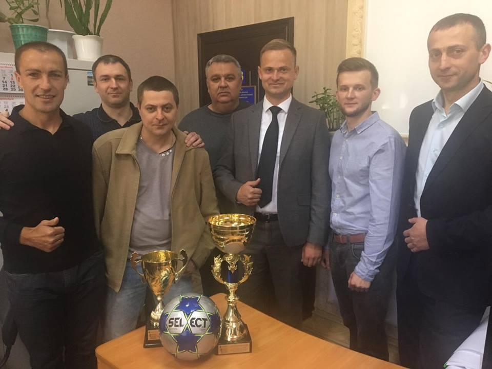 адвокат черкаська область