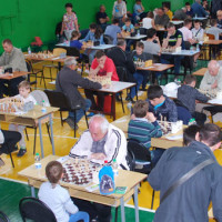 шаховий-турнір-болеславського-856