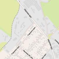 золотоноша-вулиця-обухова