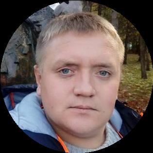 Олександр ФЛоренко