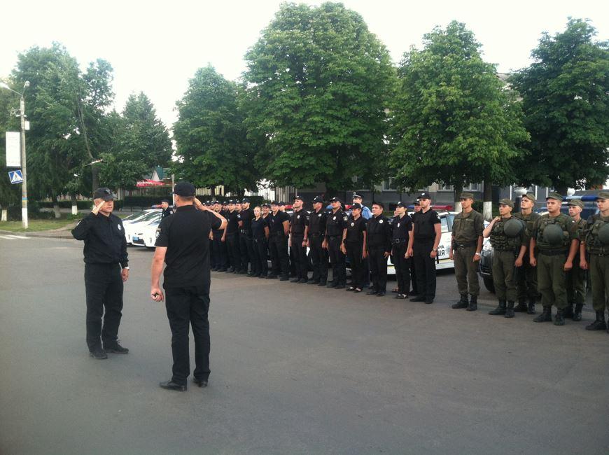 поліція Черкаська область 4