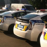 поліція-Черкаська-область-856