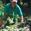 Сергій Кузнєцов » Працювати будемо і без «сприяння»
